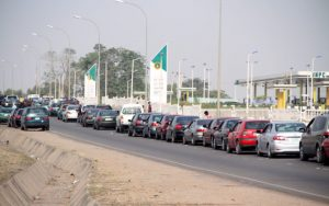 Why fuel scarcity will persist, by IPMAN