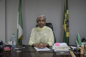 NPA Empowers 600 Youths In Nsukka