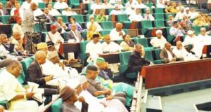 Lawmakers Hail CBN's Intervention Projects