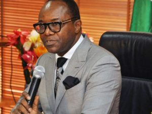 Kachikwu: Modular Refineries' Equipment to Arrive Nigeria Soon