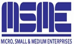 Development Bank Unfolds Strategic Plans for MSMES