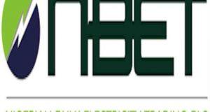 Power crisis deepens, NBET fails to pay Gencos N181.39bn