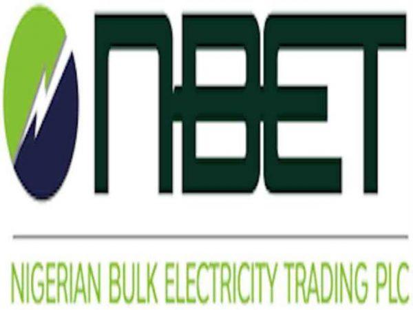 Senate queries NBET's N50bn escrow account