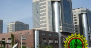 NNPC Denies Falana's Request for Information on Petrol Subsidy, Refineries' TAM