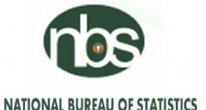 Nigeria generated N424.71bn VAT – NBS