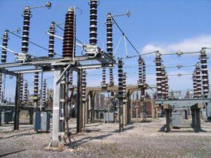 A'Ibom, NNPC, Dangote, Others to Establish New Power Plant