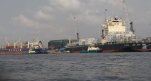 IMO tackles distress, safety issues at sea
