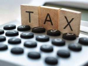 Investors want government to remove taxes on investments to promote savings