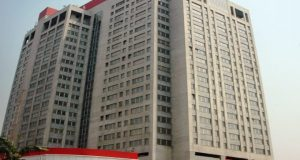 UBA Africa appoints new CEO, employs 4,000