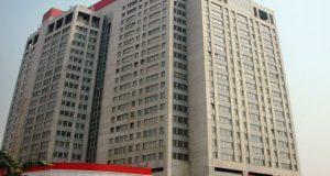 UBA Delivers N300.6bn Gross Earnings, Declares N0.17K Interim Dividend