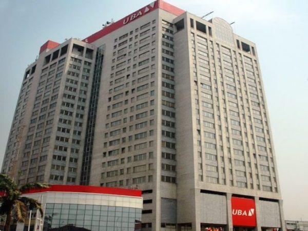 UBA reports 33% profit rise, declares 20 kobo dividend