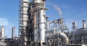 Azikel Refinery: NNPC GMD Calls for Encouragement, Lauds Eruani