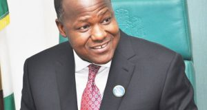 Dogara: Neglect of Ajaokuta Steel, Collective Shame Says no more concession Vows completion of plant