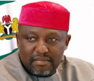 2023: Why we are forming new political movement -Okorocha
