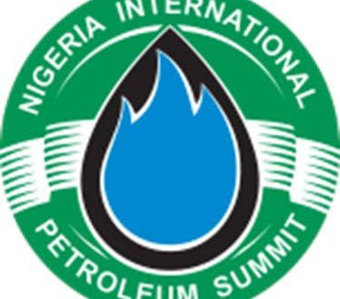 Chevron, NLNG, Total, ExxonMobil Lead Pack Of Industry Exhibitors At NIPS