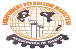 IPMAN: NNPC Alone Can't Supply Petrol