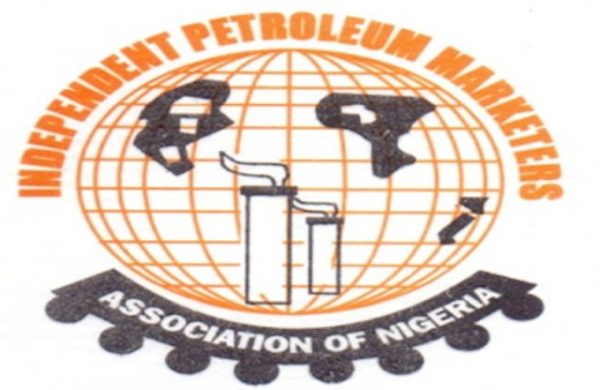 IPMAN raises the alarm over members' fund trapped in DPR, others