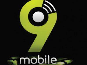 Teleology Beats Deadline, Pays $50m Non-refundable Deposit for 9mobile