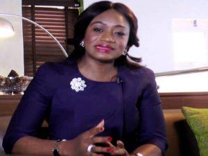 Senate Confirms Aisha Ahmad, Edward Adamu as CBN Deputy Governors