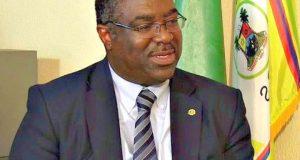 Non-oil will fetch 80% of Nigeria's revenue — Fowler