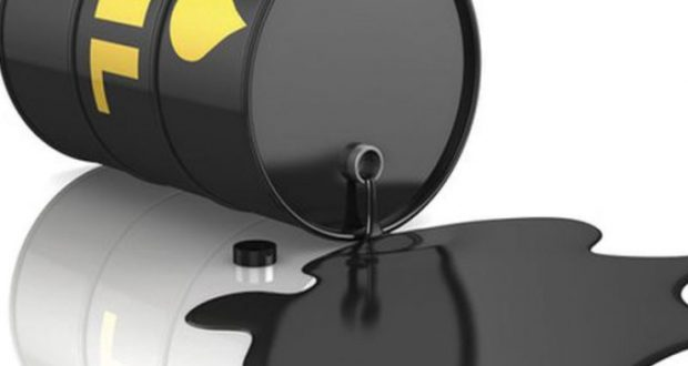 OPEC Production Growth Depends on Stability in Nigeria, Libya, Iraq, Says IEA