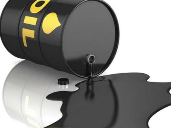 Oil crash threatens Nigeria's gas flaring reduction