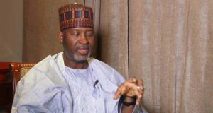Aviation Industry Will Get Two-prong Palliatives - Sirika
