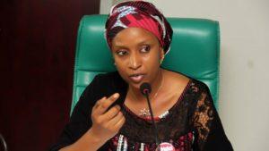 Dakuku, Bala Usman to grace security officers' conference