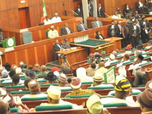 House C'ttee Demands Funding Sources for Fuel Subsidy