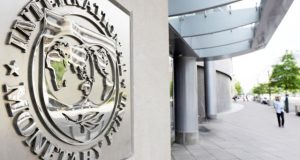 IMF recommends unified exchange rate for Nigeria