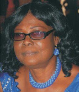 BULLS: HBD! Osakwe-Ogo Chukwuebuka
