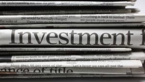Chinese firm to invest $100m in Nigeria, others