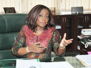 NNPC-FAAC Revenue Template Will Be Ready This Month - Adeosun