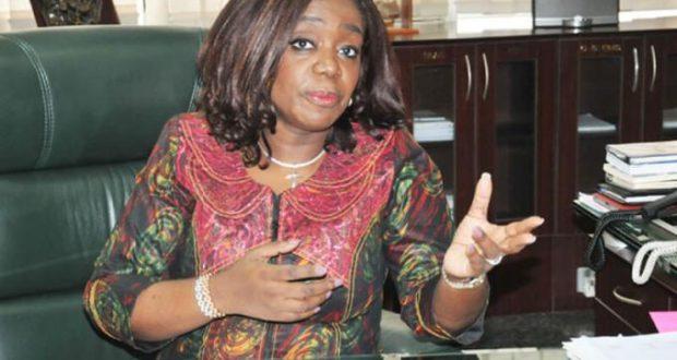 Oando shareholders call for finance minister's sacking