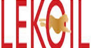 Lekoil Commences Legal Proceedings Against FG over OML 310