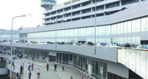 Customs at MMIA Accused of Sabotaging FG on Revenue Collection