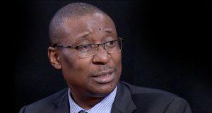 FG targets N5bn from measurement equipment licensing fees