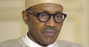 Economy: LCCI Faults Buhari's Fiscal Intelligence