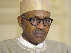 Economy:LCCI Faults Buhari's Fiscal Intelligence