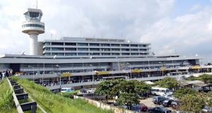 Managing Chaos In Nigeria's Aviation Sector