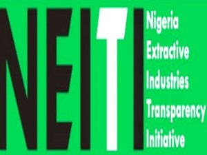 Oil Sector, Highest Contributor To Illicit Financial Flows – Report