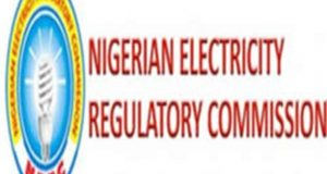 NERC puts limits on Discos' estimated billing