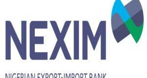 NEXIM Offers N500bn to Boost Export Businesses