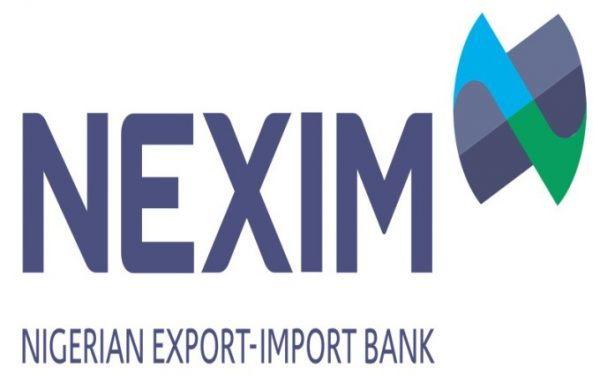 NEXIM Seals Pact With SMEDAN To Boost SMEs' Exports