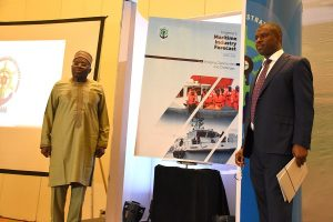 FORECAST: Nigeria's Maritime Industry To Grow By 5% In 2018