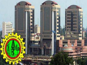 Petrol subsidy gulped N101.6bn in three months – NNPC