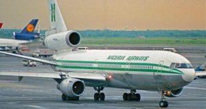 Nigeria Airways' ex-workers'll get N45bn severance after Easter – FG