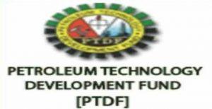 PTDF, NCDMB's Payment Default Cripples Petroleum University
