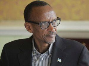 AU Summit Prepared to Sign Free Trade Treaty without Nigeria