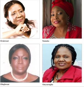MMS WoFHoF: Seven Years Of Promoting The Women Folk